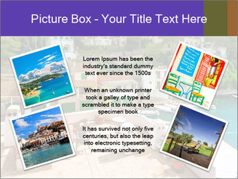 0000073730 PowerPoint Template - Slide 24