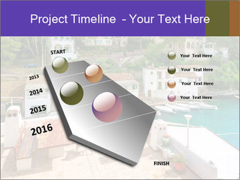 0000073730 PowerPoint Template - Slide 26