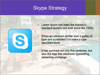 0000073730 PowerPoint Template - Slide 8
