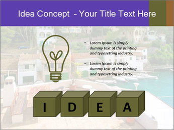 0000073730 PowerPoint Template - Slide 80