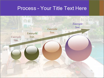 0000073730 PowerPoint Template - Slide 87