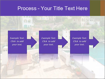 0000073730 PowerPoint Template - Slide 88