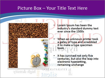 0000073731 PowerPoint Template - Slide 13