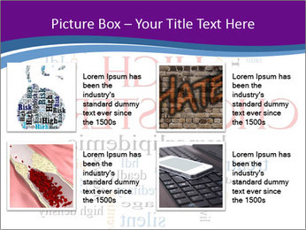 0000073731 PowerPoint Template - Slide 14