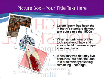 0000073731 PowerPoint Template - Slide 17