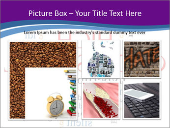 0000073731 PowerPoint Template - Slide 19