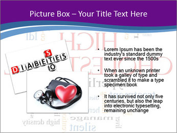 0000073731 PowerPoint Template - Slide 20