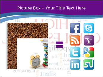 0000073731 PowerPoint Template - Slide 21
