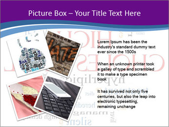 0000073731 PowerPoint Template - Slide 23