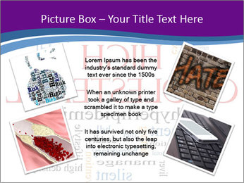 0000073731 PowerPoint Template - Slide 24