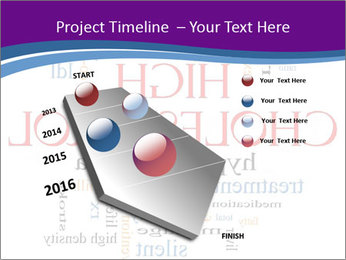 0000073731 PowerPoint Template - Slide 26