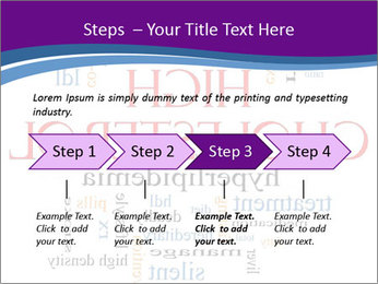 0000073731 PowerPoint Template - Slide 4