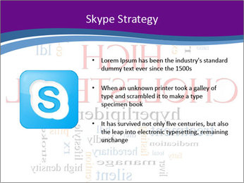 0000073731 PowerPoint Template - Slide 8