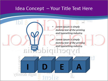 0000073731 PowerPoint Template - Slide 80