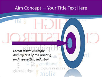 0000073731 PowerPoint Template - Slide 83