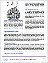 0000073731 Word Template - Page 4