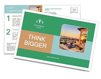 0000073732 Postcard Template