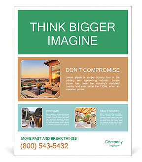 0000073732 Poster Template