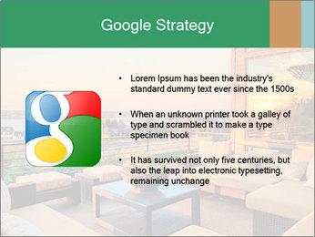 0000073732 PowerPoint Templates - Slide 10