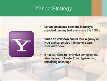 0000073732 PowerPoint Templates - Slide 11