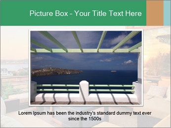 0000073732 PowerPoint Templates - Slide 15