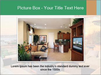 0000073732 PowerPoint Templates - Slide 16