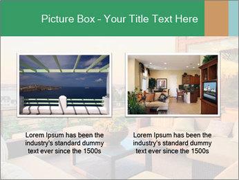 0000073732 PowerPoint Templates - Slide 18