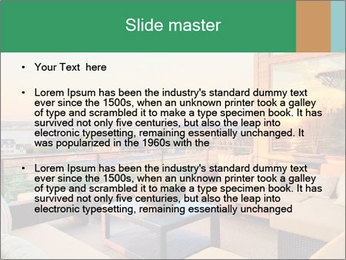 0000073732 PowerPoint Templates - Slide 2