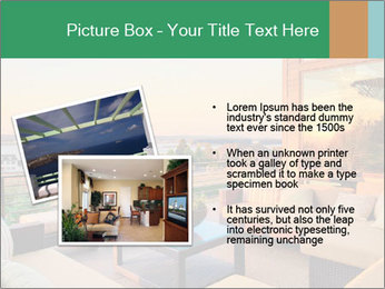 0000073732 PowerPoint Templates - Slide 20