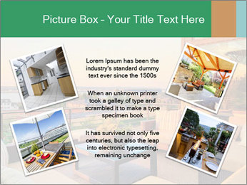 0000073732 PowerPoint Templates - Slide 24