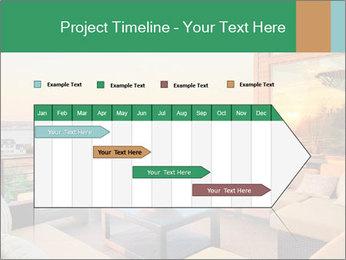0000073732 PowerPoint Templates - Slide 25