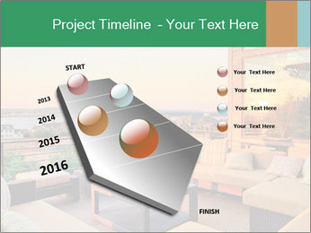 0000073732 PowerPoint Templates - Slide 26