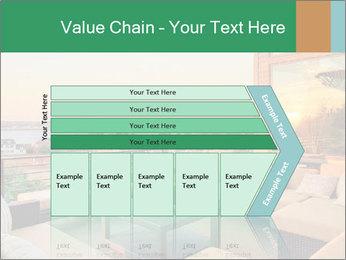 0000073732 PowerPoint Templates - Slide 27