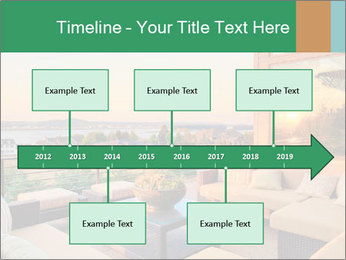 0000073732 PowerPoint Templates - Slide 28