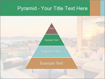0000073732 PowerPoint Templates - Slide 30