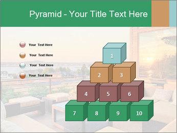 0000073732 PowerPoint Templates - Slide 31