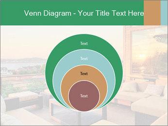 0000073732 PowerPoint Templates - Slide 34