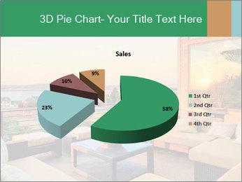 0000073732 PowerPoint Templates - Slide 35