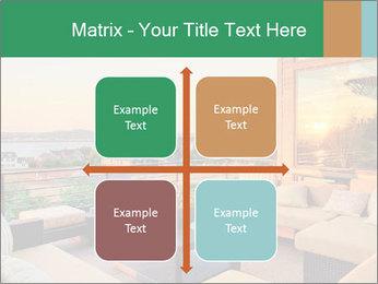 0000073732 PowerPoint Templates - Slide 37