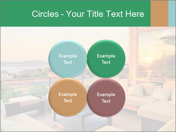 0000073732 PowerPoint Templates - Slide 38
