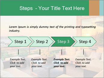 0000073732 PowerPoint Templates - Slide 4