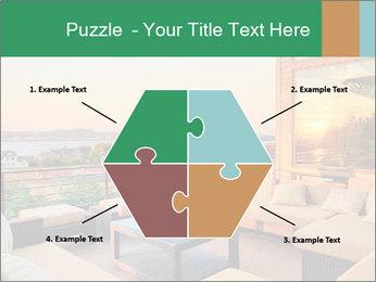 0000073732 PowerPoint Templates - Slide 40