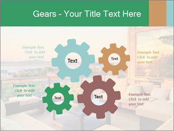 0000073732 PowerPoint Templates - Slide 47
