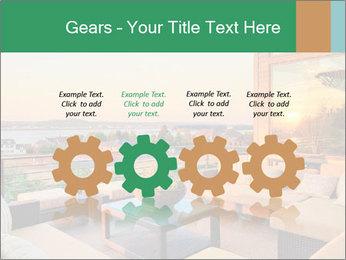 0000073732 PowerPoint Templates - Slide 48