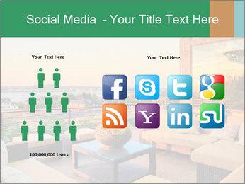 0000073732 PowerPoint Templates - Slide 5