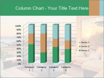 0000073732 PowerPoint Templates - Slide 50