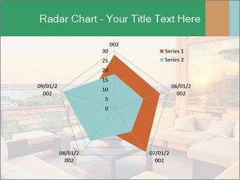 0000073732 PowerPoint Templates - Slide 51