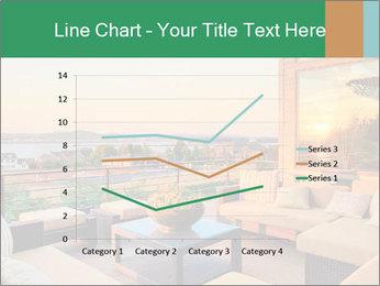 0000073732 PowerPoint Templates - Slide 54