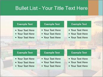 0000073732 PowerPoint Templates - Slide 56