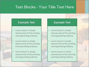 0000073732 PowerPoint Templates - Slide 57